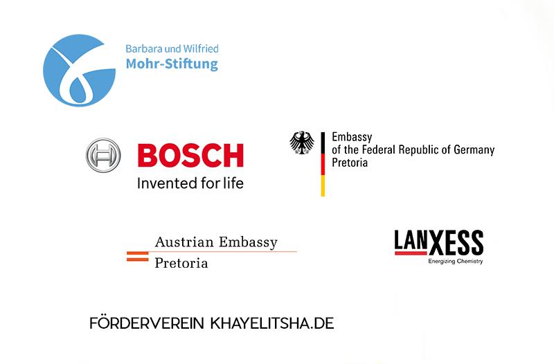 Logos For Website 2020