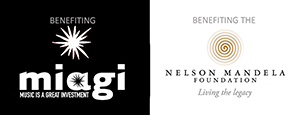 MIAGI and Nelson Mandela Foundation logo (small)