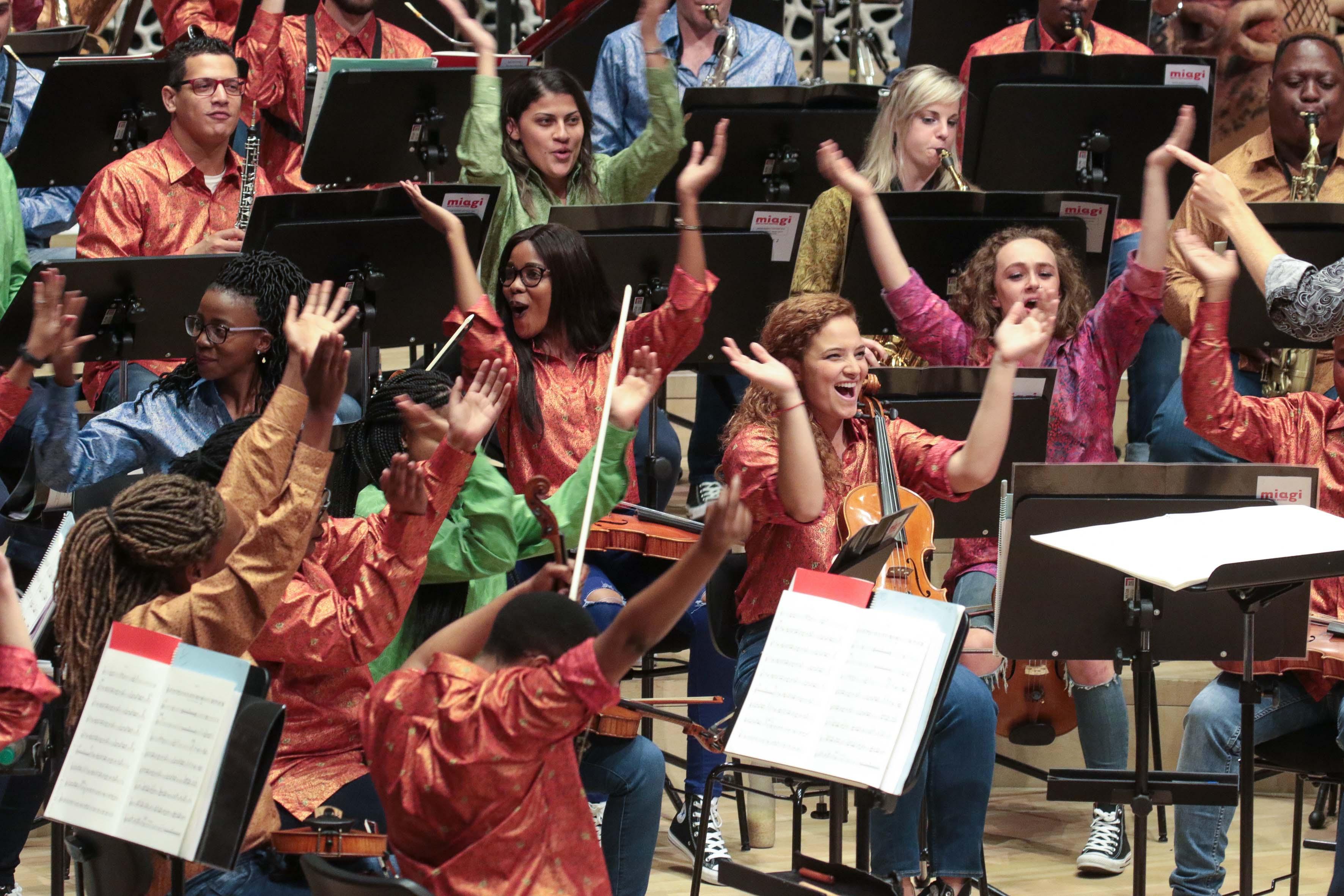 MIAGI Orchestra2